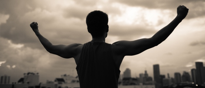 The Importance of Setting Fitness Goals and How to Do It Right