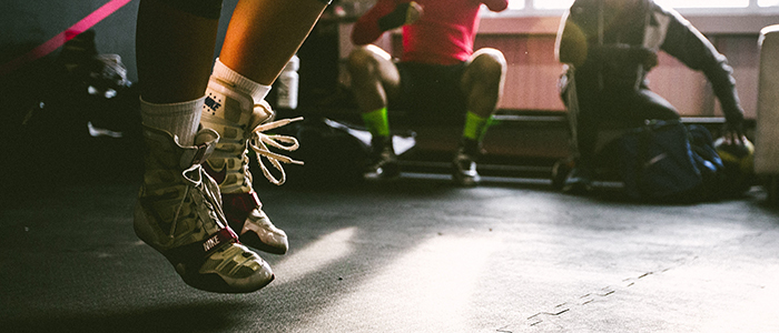 How Mindset Affects Your Workout Results